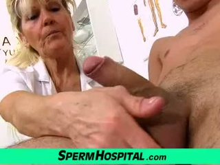 reality, sperm, cougar