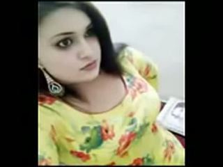 sex watch, any talk nice, hottest aunty online