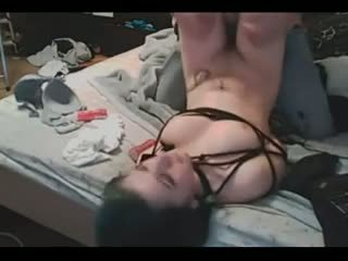 Cam Girl Emo gets Fucked, Free Girl Fucked Porn Video 55