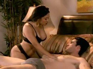 nice pussy licking new, any big tits more, pornstars