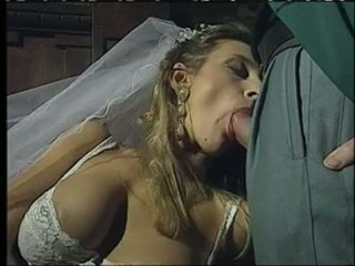 suck real, see bride any, best fantasy online