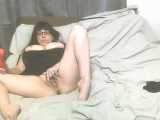 Pa entro toma mami: free mom aku wis dhemen jancok porno video 33