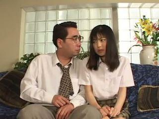 ver japonês completo, completo alunas real, online velho farts mais quente