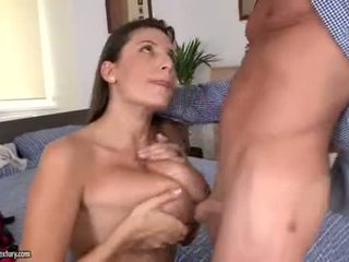 todo morena gran, sexo oral, sexo vaginal ideal