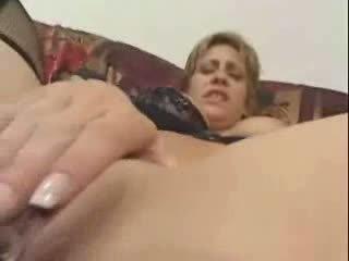 fellation, blondes, anal, tarte à la crème