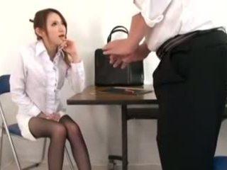 feticismo del piede, anale, hd porno, strapon