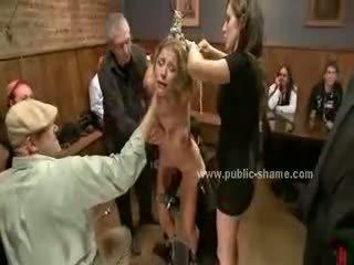 sex, vid2c, bondage