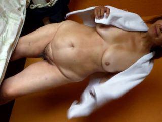 Hot Grannie: Free Granny HD Porn Video