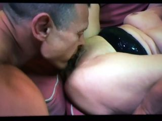 hot cumshots great, most matures hot, nice lingerie quality