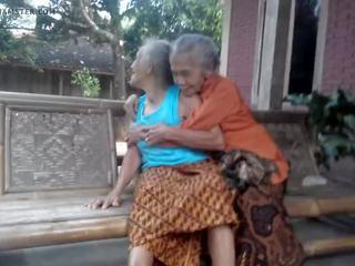 Vintage Granny Porn Videos Xhamster
