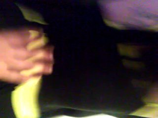 Birthday Sex: Free Homemade HD Porn Video 43