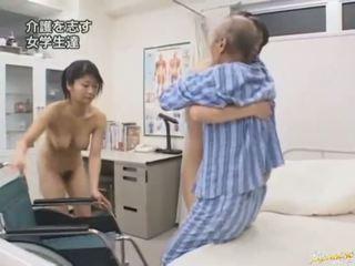 japanese, blowjob, oriental you