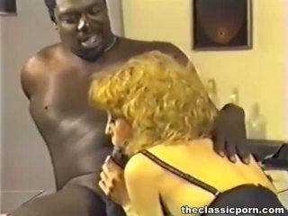 ideal porno-stars neu, jahrgang echt, groß interracial beobachten