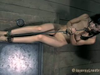 fun tied up, hd porn rated, full bondage rated