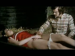 Schulmadchen-report 5 1973, zadarmo násťročné porno b3