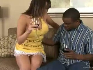great lollipop online, new cocksucker see, check bitch real