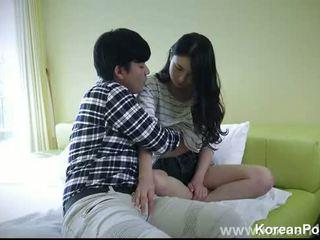 erootika, ilus, armas, korea