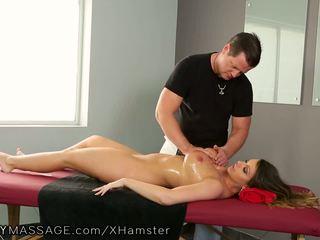 big boobs most, ideal milfs all, new massage hottest