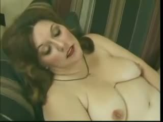 blowjobs, bbw, facials