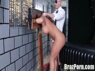 fun big tits new, quality asses watch, pornstar