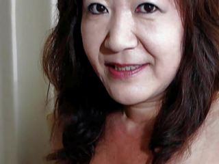 Japońskie babcia shows cycki i cipka, hd porno ae