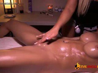 squirting hottest, fun orgasm free, fresh voyeur