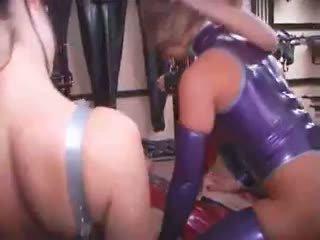 lesbians, ass licking, hd porn