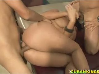 rated brunette, oral sex, full toys free