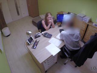 blowjobs kostenlos, sehen versteckte cams, beste hd videos