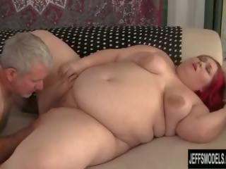 any chubby see, see bbw great, see pussy licking hottest