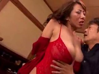 rated brunette, oral sex, japanese you