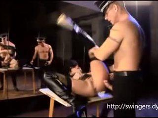 beobachten brünette, oral sex heißesten, vaginal sex schön
