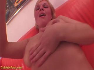 Tini ánusz extrém pumping, ingyenes goldwin hágó hd porn 6c