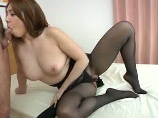 Yumi kazama - e bukur japoneze mdtq