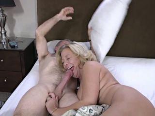 jeder große brüste jeder, hq reift echt, hd porn voll