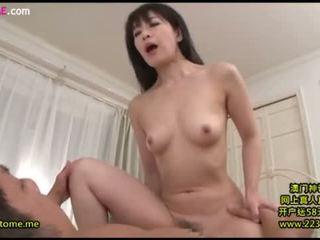 oral sex, japanese, vaginal sex, blowjob