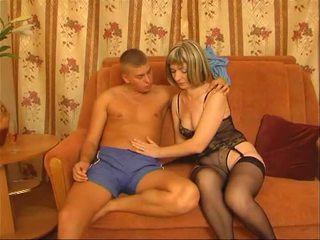 watch matures more, online milfs check, old+young best