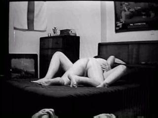 hq porno, spaß scheiß- heiß, beobachten orgasmus