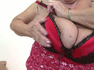 big boobs, grannies, matures, hd porn
