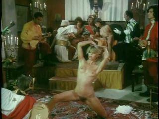 Josefine mutzenbacher 3, mugt wintaž hd porno 7a