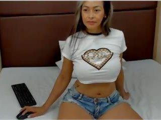 Kolumbie Exkluzivní Porno Filmů Na x Fuck Online Strana 13