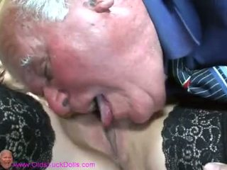 free oral sex most, hq vaginal sex, anal sex best