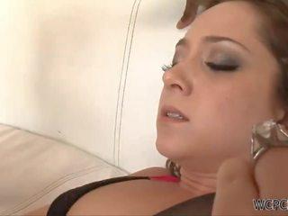 neu brünette, alle japanisch, sehen orgasmus ideal