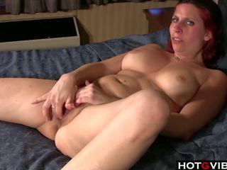 hq redheads, see fingering, new masturbation all