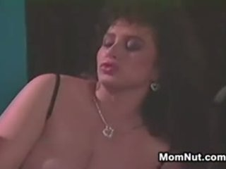 great brunette nice, any blowjob, see vintage new