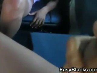 Black Lesbians Pt. 1