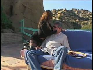 store bryster, sjekk anal sjekk, online hd porno karakter