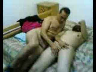 Arab Guy Pimp - Ing Sisterwwwamaderforumcom