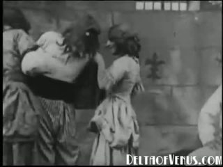 1920s старомодна порно bastille день