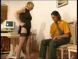 calidad hd porno real, ruso agradable